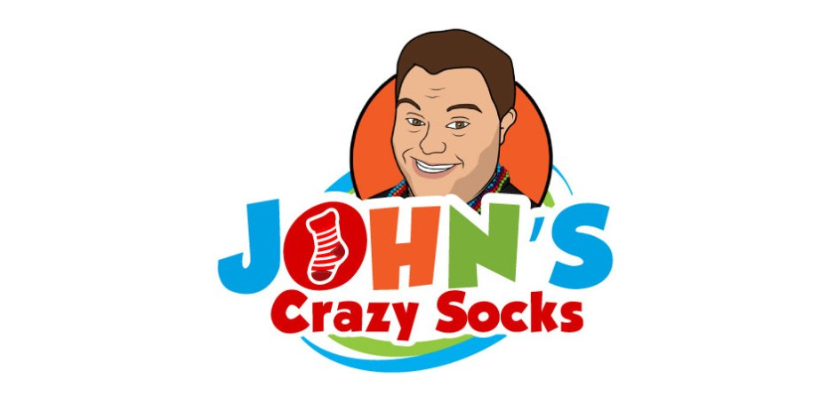 johns-crazy-socks_myshopify_com_logo